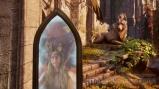 Celavellan Through an Eluvian (Celinka Serre)
