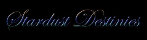 Stardust Destinies for website
