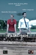 Pathogen Poster Official