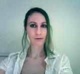 Celinka Serre - Cassandra Look