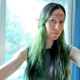 Celinka Serre - Ghilan'nain Vallaslin