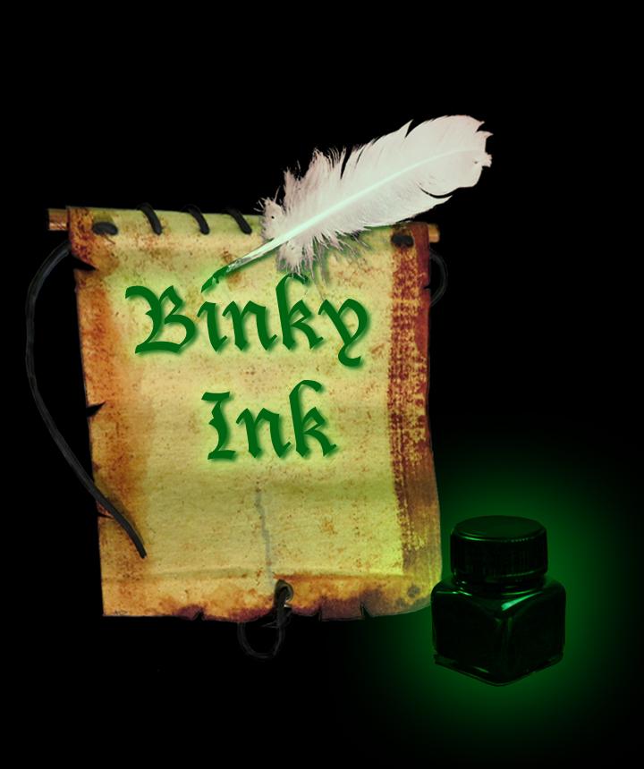 binky ink logo (v.3)