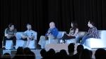 Panel (all) 2 (wcredit)