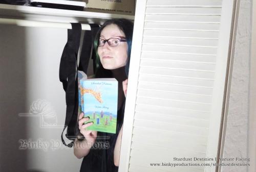 09-In the Broom Cupboard (w)