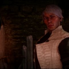 Maxwell speaks to Cullen 2