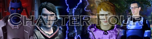 05 Header Chapter Four