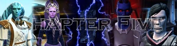 06 Header Chapter Five