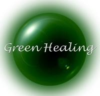 Green Healing small image (1400)