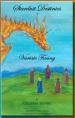 Landscape Ad SD1 book