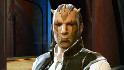 Master Herl'unik (w)