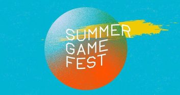 summer-game-fest-scaled
