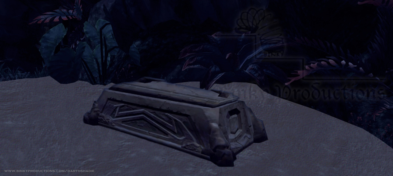 Crypt in Crypt (S5 Story Image) (w)