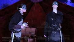 King Drakon & Captain Ashan 1 (The Sword of Drakon - Dragon Age) (Celinka Serre DarthShadie Lavellan)