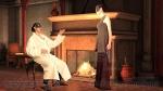 Mayor & Maiden 2 (Wilkshire Downs – Dragon Age) (Celinka Serre DarthShadieLavellan)